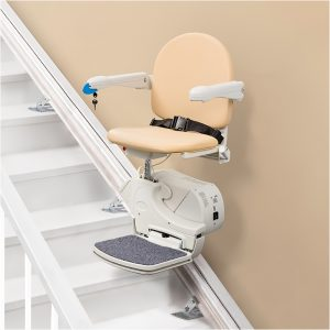 Simplicity 950 Stair Lift