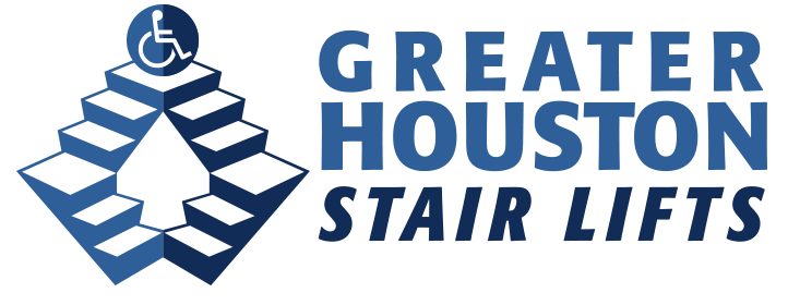 Greater Houston Stair Lifts