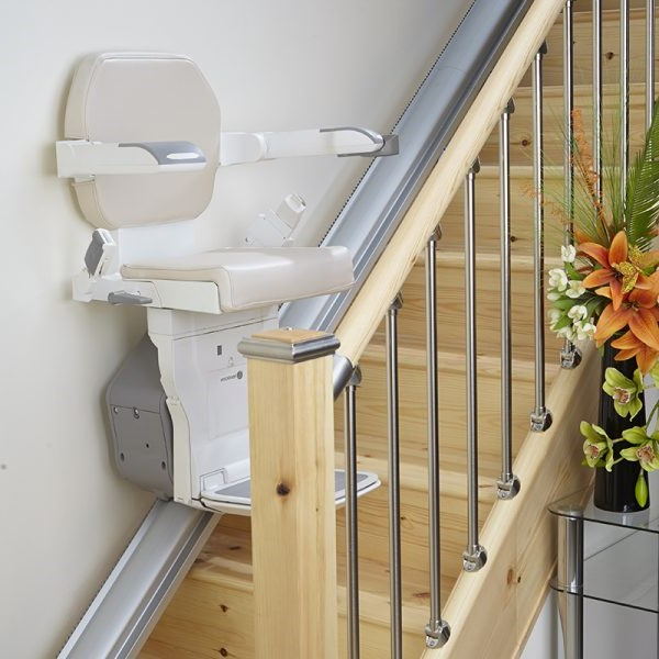 Xclusive Stair Lift